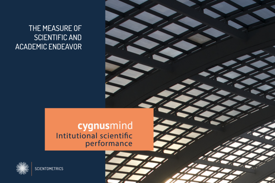 CygnusMind Institutional Scientific Performance