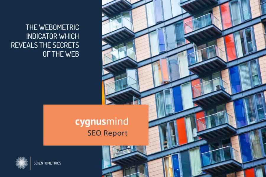 CygnusMind SEO Report