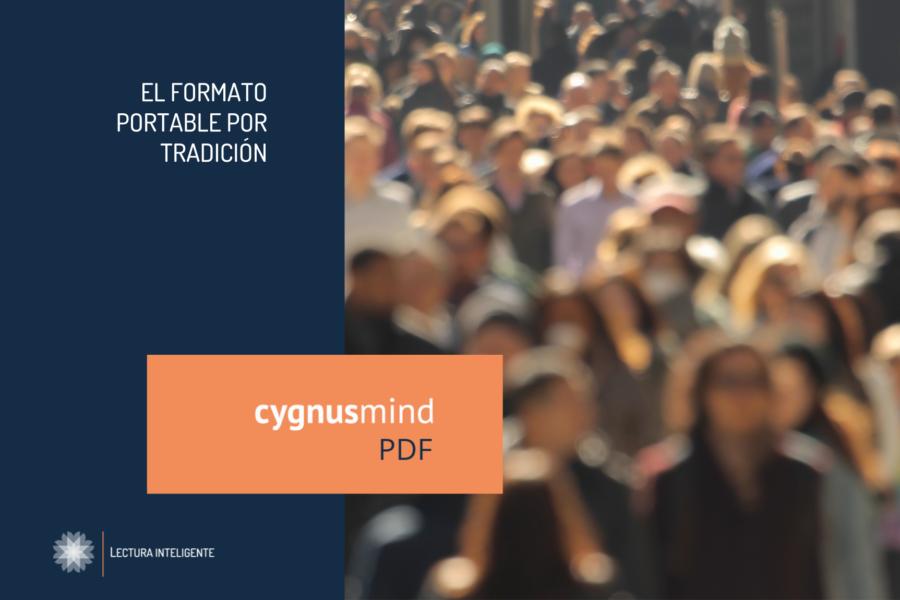 CygnusMind PDF