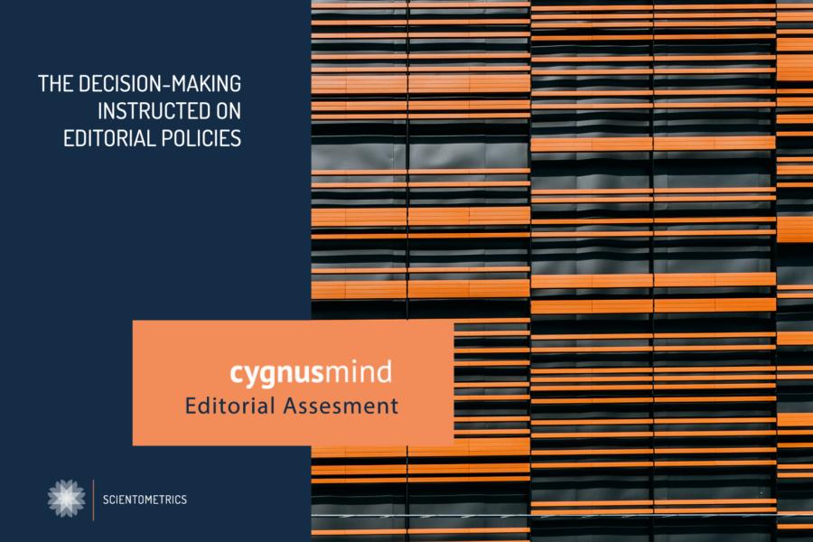 CygnusMind Editorial Assessment