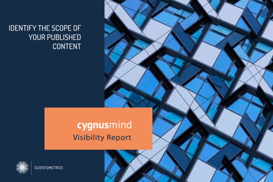 CygnusMind Visibility Report